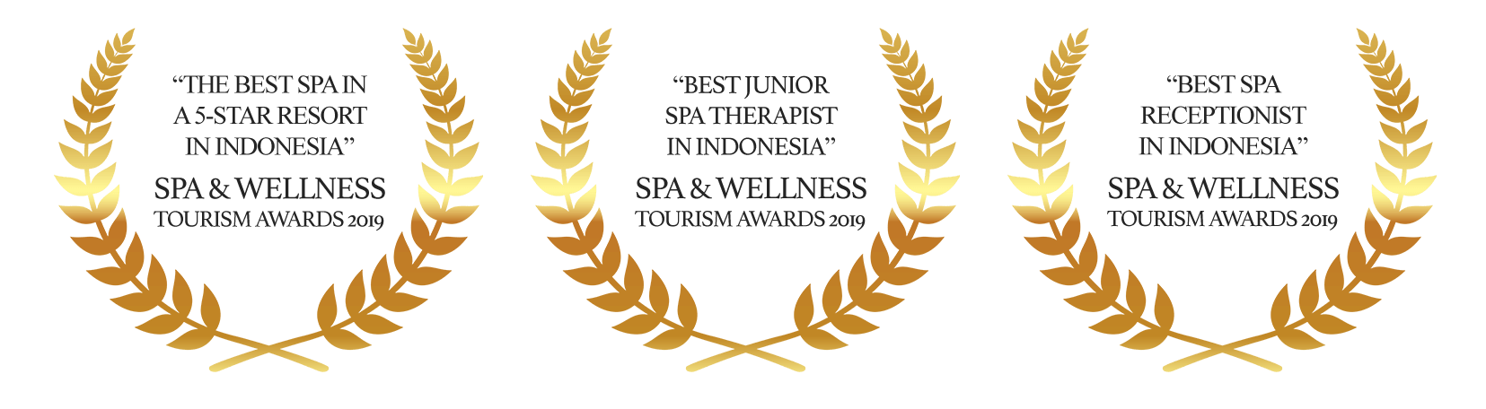 https://seminyak.hotelindigo.com/uploads/Awards/Best Spa_small.png
